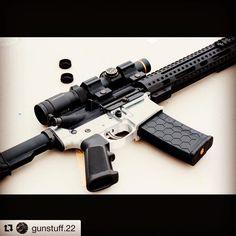 #Repost @gunstuff.22  #ar15 #ar #sniper #ar15porn #bullets #ammo #gunstuff #gunchannels #gunchannel #gunschannels #gunschannel #bullet #pew #pewpew #pewpewlife #pewpewpew #letsgopewpew #pewpewlifestyle #pewpewprofessional #pewpewpewlife #pewpewpewpewpew