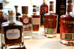 Neue Rums bei Delicious Berlin http://www.delicious-berlin.com/neuer-rum-bei-delicious-berlin/