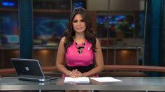 Video: Primer Impacto del 1 de Octubre, 2013.  Show Completo.