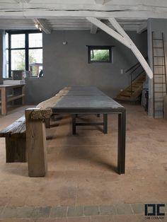 Furniture | Dirk Cousaert