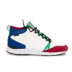 online retailer 01e0f 1aabf scarpe gourmet
