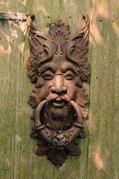Door knocker Door Knockers, Lion Sculpture, Doors, Statue, Deco, History, Artist, Design, Puertas