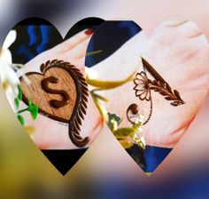 Love Life Tattoo, Life Tattoos, Grow Long Hair, Alphabet Art, Brooch, Long Hair Styles, Bridal, Simple, Jewelry