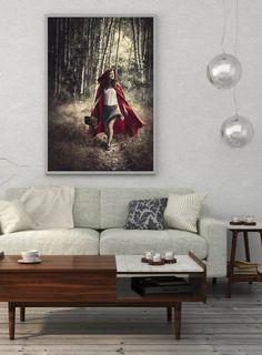 , Photograph by Zuzana Uhlíková on Artfinder. Canvas Wall Art, Wall Art Prints, Fine Art Prints, Fine Art Photography, Fantasy Photography, Underwater Photography, Artistic Photography, Photography Ideas, Horizontal Wall Art