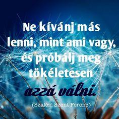 Zig Ziglar, Oprah, Mindfulness, Spirit, Quotes, Pretty, Quotations, Consciousness, Quote