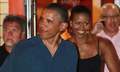 Expensive massages, top shelf vodka and five-star hotels: First Lady accused of spending $10m in public money on her vacations #DailyMail