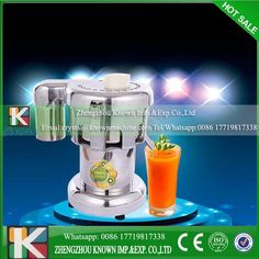 395.13$  Buy here - http://alins9.worldwells.pw/go.php?t=32775566582 - industrial commercial fruit juicer machine /apple juicer