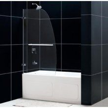 Shower/Tub Glass Doors