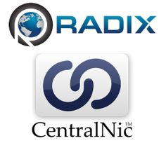 """CentralNic Group PLC has exclusively signed a Registry Service Provision contract with Radix Registry (""""Radix""""), for its four uncontested new gTLDs: .website, .press, .host or .space. - See more at: http://nicenic.net/news/messview.php?ID=13257"""