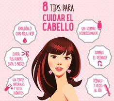 Beauty Care, Beauty Hacks, Hair Beauty, Ysl Beauty, Beauty Tips, Foundation Routine, Face Skin Care, Tips Belleza, Skin Firming