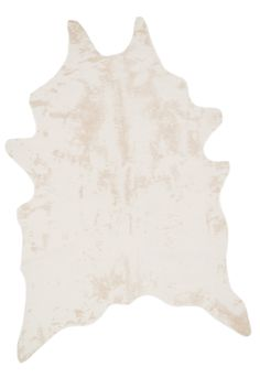 The Grand Canyon is a contemporary rug made in China from woven synthetics. The captivating look and colors are sure to bring a cabin and country living feel to