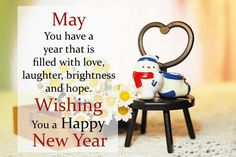 Happy New Year Wishes for Friends 2020 - Wishes Panda Kata kata Tahun baru 2020 Best New Year Wishes, New Year Wishes Messages, New Year Wishes Quotes, Happy New Year Pictures, Happy New Year Message, Happy New Years Eve, Happy New Year Quotes, Happy New Year Greetings, Happy New Year 2018