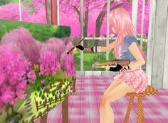 IMVU, the interactive, avatar-based social platform that empowers an emotional chat and self-expression experience with millions of users around the world. Various Artists, Imvu, Aurora Sleeping Beauty, Join, Disney Princess, Disney Characters, Pictures, Beautiful, Home