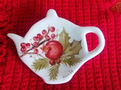 La pentola incantata: Porta bustine da tea