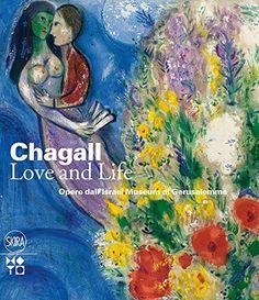 «Le stelle erano le mie migliori amiche. L'aria era piena di leggende e fantasmi, piena di creature mitiche, che improvvisamente volavano via, sopra ai tetti, e mi sentivo una cosa unica con il firmamento» — Marc Chagall