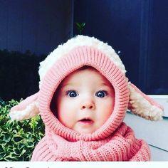 More Than 100 baby cute bebé lindo süß wie ein baby bambino carino So Cute Baby, Baby Kind, Cute Kids, Cute Babies, Pretty Kids, Beautiful Children, Beautiful Babies, Beautiful Life, Little Babies