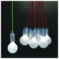 ▷ 1001 Idées pour une guirlande lumineuse pour chambre déco