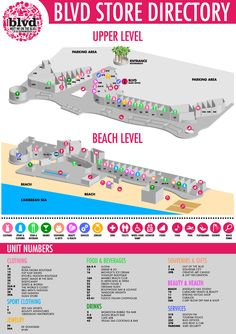 Mambo Beach Boulevard stands for white sandy beach, delicious cuisine, watersports, the latest entertainment and some of the islands best shops. Caribbean Sea, Water Sports, Playground, The Unit, Entertaining, Explore, Beach, Places, Shopping