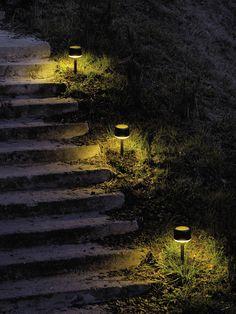japanese garden lighting. Slide 6 Japanese Garden Lighting D