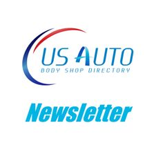 Happening now at AutobodyShop.org: Auto Body Shop News December 4 2016 Copy - https://www.autobodyshop.org/auto-body-shop-news-december-4-2016-copy/