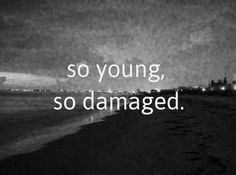 Sad Quotes, Life Quotes, Qoutes, Hurt Quotes, Inspirational Quotes, Book Quotes, John Rambo, Mata Hari, Frases Tumblr