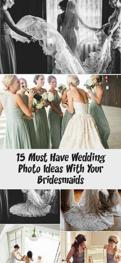 neutral colored bridesmaid dresses #CheapBridesmaidDresses #PeachBridesmaidDresses #ChampagneBridesmaidDresses #WhiteBridesmaidDresses #BridesmaidDressesCountry