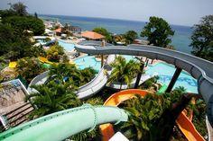 Travel to Jamaica, Beaches Boscobel, Jamaica