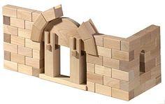 HABA Roman Arch Wooden Architectural Building Blocks - 11... https://www.amazon.com/dp/B000A12YJE/ref=cm_sw_r_pi_dp_x_OP.HybWRMJNZ9