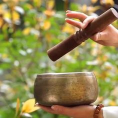 Meditation Videos, Meditation Quotes, Meditation Music, Yoga Videos, Meditation Teacher Training, Ayurvedic Therapy, Massage Center, Singing Bowl, Quotes For Book Lovers