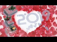 🎉Feliz Ano Novo 2019!🎊🎆🌟✨ - YouTube Youtube, Happy New Year, Dreams, Messages, Youtubers, Youtube Movies