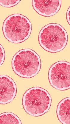 pink color tumblr - Buscar con Google