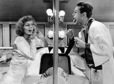 "Channing Thomson on Twitter: ""MGM stars Margaret Sullivan and James Stewart, both born in May.… "" Henry Fonda, Jane Fonda, Katharine Hepburn, King Kong, Madonna, Margaret Sullavan, Bridget Fonda, Stills For Sale, Original Movie Posters"