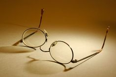 Have you recently had new specs or just love your current pair take a look at our latest blog for tips on how to care for your glasses.  http://pritchard-cowburn.com/looking-glasses/