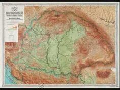 Erdélyi Induló (eredeti) Hungary, Vintage World Maps, Minden, Politics, Image, Beautiful
