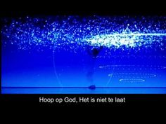Maasbach Worship - Geloof zo klein als een mosterdzaad - YouTube