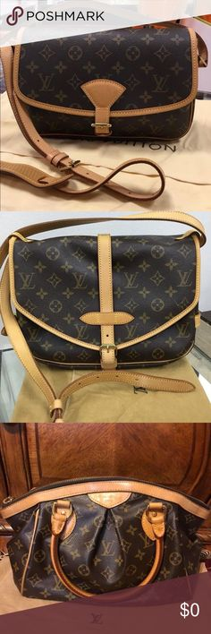"5045ba0a1926 Gucci bag louis vuitton upcoming inventories💯 authentic - FB Page- ""Loving  my bags by Kaye"" Bags Crossbody Bags"