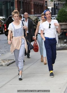 Mackenzie Davis Spotted on the streets of NYC http://icelebz.com/events/mackenzie_davis_spotted_on_the_streets_of_nyc/photo1.html
