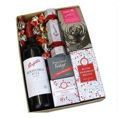 Koonunga Gift Box