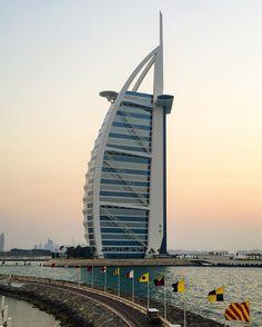14596620_1116051485159467_3252339812820058112_n  14596620_1116051485159467_3252339812820058112_n ..... Read more:  http://dxbplanet.com/dxbimages/?p=682    #Uncategorized #Dubai #DXB #MyDubai #DXBplanet #LoveDubai #UAE #دبي