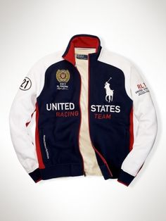 Shop Clothing for Men, Women, Children & Babies Polo Shirt Outfits, Polo Outfit, Polo T Shirts, Ralph Lauren Fleece, Ralph Lauren Jackets, Polo Ralph Lauren, Polo Jackets, Black Men Street Fashion, Dope Outfits For Guys