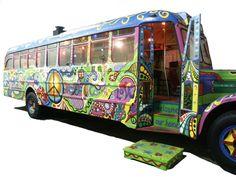 Hippie vans | coolest hippie van ever photo hippie-1-1.jpg