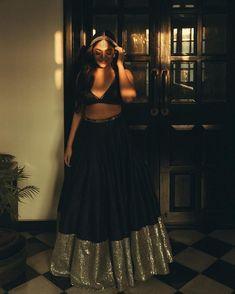 Ahaana: MalluBabes Photograph of  Ahaana Krishna PHOTOGRAPH OF  AHAANA KRISHNA | IN.PINTEREST.COM ENTERTAINMENT #EDUCRATSWEB