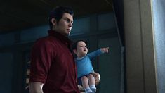 Yakuza 6: The Song of Life is the final instalment in the saga of Kazuma Kiryu, and the story is perhaps the most emotionally gripping offering so far in the franchise.