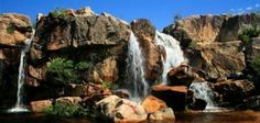 Camping and Cabins in the Cederberg near Cape Town Fishing Adventure, Goddess Art, Taste Of Home, Campsite, South Africa, Trail, To Go, Hiking, Cape Town