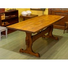 Decor, Furniture, Dining, Dining Table, Table, Home Decor, Rustic Dining