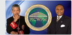 VIDEO : 2013 FICWFM CONVENTION RECAP