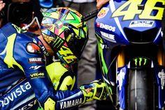 Diretta MotoGP Stati Uniti 2017 Streaming. Alle 21 italiane di oggi domenica 23 aprile 2017 ci sarà la partenza gara del dell'AmericasGP sul circuito di Au