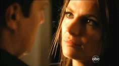 Castle and Beckett-You're My Everything