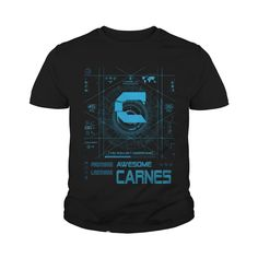 Funny Vintage Style Tshirt for CARNES #gift #ideas #Popular #Everything #Videos #Shop #Animals #pets #Architecture #Art #Cars #motorcycles #Celebrities #DIY #crafts #Design #Education #Entertainment #Food #drink #Gardening #Geek #Hair #beauty #Health #fitness #History #Holidays #events #Home decor #Humor #Illustrations #posters #Kids #parenting #Men #Outdoors #Photography #Products #Quotes #Science #nature #Sports #Tattoos #Technology #Travel #Weddings #Women