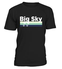 "# Retro Hiking Boot/Trail Running - Big Sky, Montana T-Shirt .  Special Offer, not available in shops      Comes in a variety of styles and colours      Buy yours now before it is too late!      Secured payment via Visa / Mastercard / Amex / PayPal      How to place an order            Choose the model from the drop-down menu      Click on ""Buy it now""      Choose the size and the quantity      Add your delivery address and bank details      And that's it!      Tags: Big Sky, Montana tshirt…"